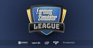 281728 384x200 - 大人気農業シミュレーションゲーム「Farming Simulater」がe-Sportsの大会に!賞金総額3,100万円!