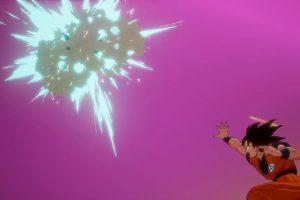4 20 300x200 - 『ドラゴンボールZ』を追体験できるオープンワールドゲームが遂に登場!神ゲー待ったなし!