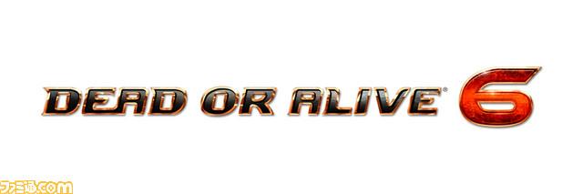 コエテク、『デッドオアアライブ6』発売延期を告知