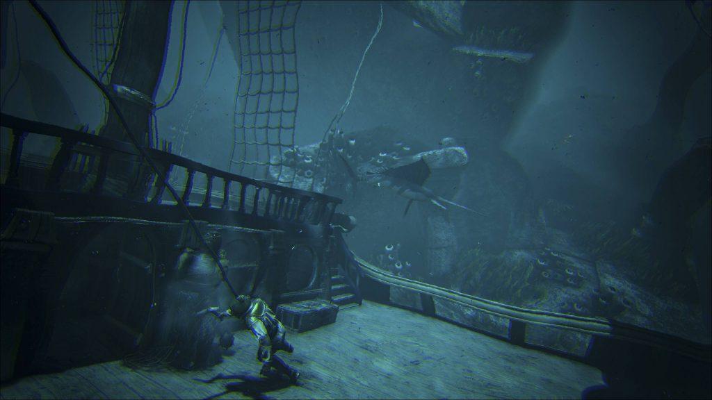 6-4-1024x576 【悲報】海賊MMO「ATLAS」で日本最大級のギルドリーダーだった配信者StylishNoobさん、一夜にして中華チーターに全てを破壊され泣く