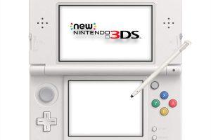 61MpVLSjmrL. SL1500  300x200 - 3DSの3D機能は何故流行らなかったのか