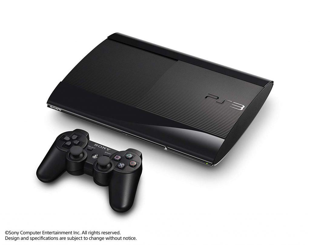 「Wii Uを切り捨てた任天堂」と「PS3を守り抜いたSONY」どちらを評価すべきか