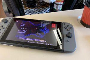 DvoU1oUUwAAGcFh 300x200 - 【朗報】Nintendo Switchさん、WiiUの累計販売台数の倍の売上を記録!