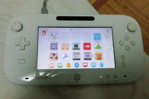 DwskrsSVAAAyuT9 300x200 - 「Wii Uを切り捨てた任天堂」と「PS3を守り抜いたSONY」どちらを評価すべきか