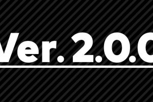 Dxre hoVYAIFnbE 300x200 - スマブラSPバージョン2.0配信決定!!!!
