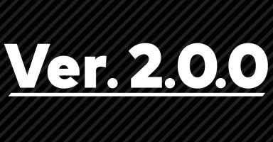 Dxre hoVYAIFnbE 384x200 - スマブラSPバージョン2.0配信決定!!!!