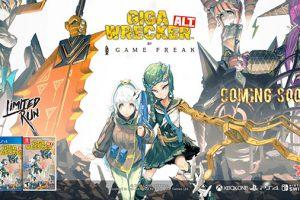 Giga Wrecker Alt Init 01 17 19 300x200 - 【悲報】ゲームフリーク脱任 PS4/X1/NS「GIGA WRECKER Alt」発表!