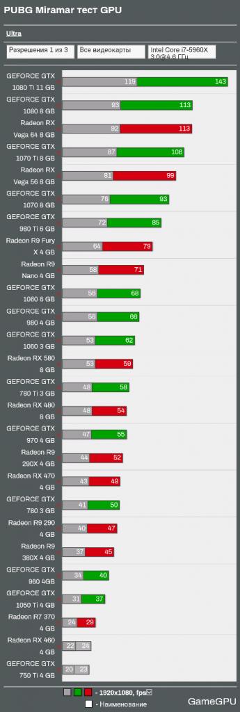 T4unGTl 345x1024 - 【悲報】PS4で発売されたソフト657本。そのうちswitchマイクラより売れたソフト3本…