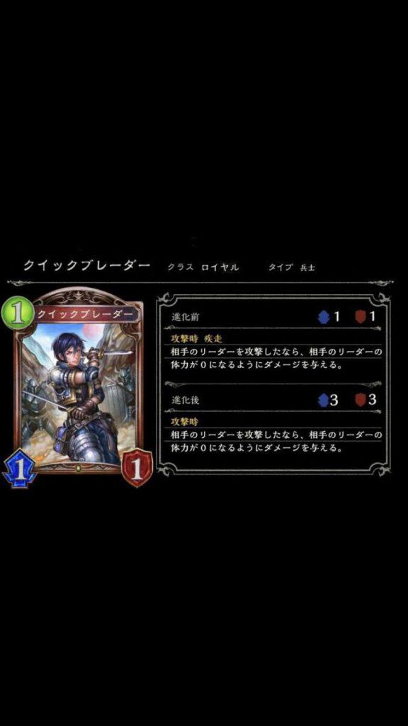 【悲報】デジタルカードゲーム、ガチで廃れる