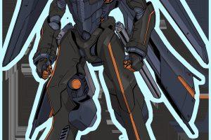 chr org 04 300x200 - 【悲報】スーパーロボット大戦T、新作PV公開されるが話題にならない