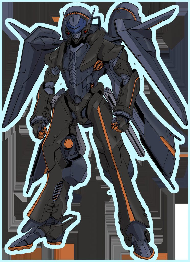 【悲報】スーパーロボット大戦T、新作PV公開されるが話題にならない
