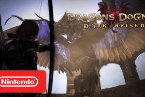 dragons dogma dark arisen 656x369 300x200 - ドラゴンズドグマがSwitchに!