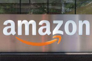 gettyimages 1031833488 300x200 - Amazon、独自のゲーム配信サービス開発か steamと全面抗争へ