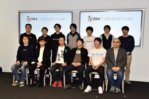 https   imgix proxy.n8s.jp DSXMZO3920210020122018X13001 1 300x200 - 任天堂など13社連合、VR向け3Dモデル共通規格「VRM」を発表!「日本発のフォーマットを世界標準に」