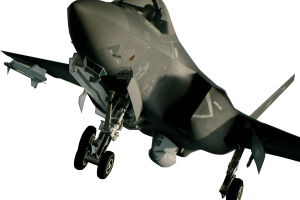 img aircraft spec 300x200 - 【PSVR】エースコンバット7のために大バンバンでPS4PROとVR買ったんだけど……