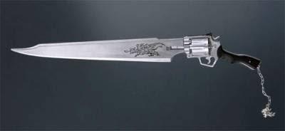yJV6zv3 - ワイ「ドラクエのおおばさみってどんな武器なんやろ…」