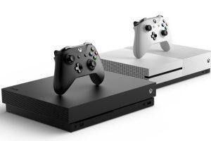 001 300x200 - Microsoft、ゲーム事業が四半期で過去最高の売り上げを記録!Xboxの躍進止まらず