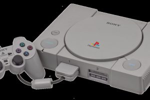 1200px PSX Console wController 300x200 - プレイステーションではなく、セガサターンを選んだあたい