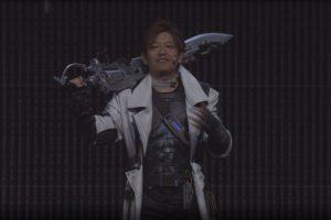 1jMtUQK 300x200 - FF14に新ジョブ「ガンブレイカー」が登場!!