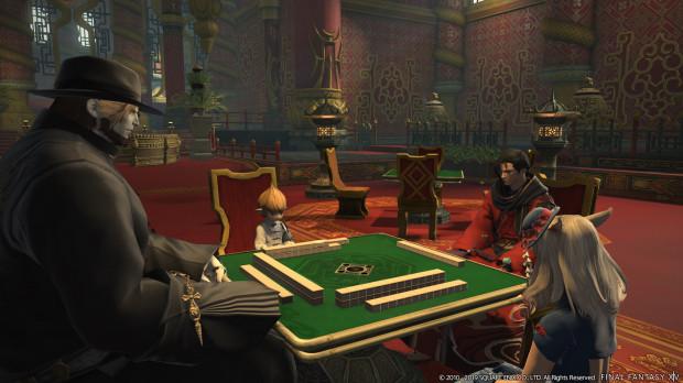 MMORPGをプレイしてる、してた奴って・・・、馬鹿じゃないの?
