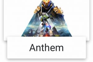 "32GQrNh 300x200 - AAA超大作『Anthem』大手ゲームサイトGameSpotが""6/10点""と大酷評"