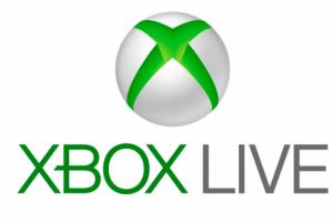 8f33124996ae815e8d4160b08bc49fd1 e1549217812443 300x200 - Xbox Liveが「PC」「Xbox」「iOS」「Android」「Switch」と繋がるようになる
