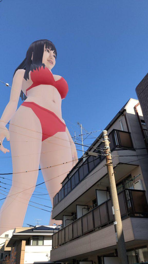 DtyIXnKU8AA0PYy-576x1024 ドワンゴ「渾身のスマホゲーに50億円課金されると思ってたら〜 900万円しか課金されませんでした〜 チクショー!!!」