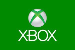 Xbox Next Gen 740x417 300x200 - 次世代Xboxが今年のE3で発表か、ヘイローが同時発売ソフトで性能の詳細も明らかに