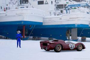 ZCzhFFz 300x200 - 【洋ゲー】「Forza Horizon 4」700万の大ヒット 広大マップ、季節変化などあらゆる和ゲーが過去に
