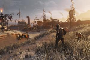 d099d886ed65ef765625779e628d2c5f 3 300x200 - Steam版販売中止とEpic Gamesストアでの独占販売が決定した『Metro:Exodus』の開発者「不買運動〜?じゃあ次回作はPCで出しませーんw」