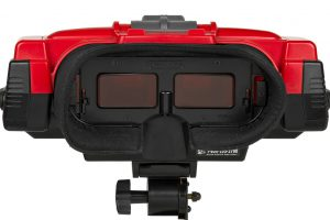 dims 300x200 - ニンテンドースイッチが「VR対応か。すでにファームウェア内に「VRモード」が発見済