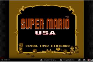 f81fd2e4c52864042852c112ce927ae2 5 300x200 - Switchオンラインのファミコンソフトに「マリオUSA」「つっぱり大相撲」「カービィ夢の泉」が追加!!