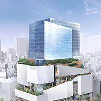 f8dN3iZ 201x200 - 国内初の任天堂直営オフィシャルショップ『Nintendo TOKYO』オープン!