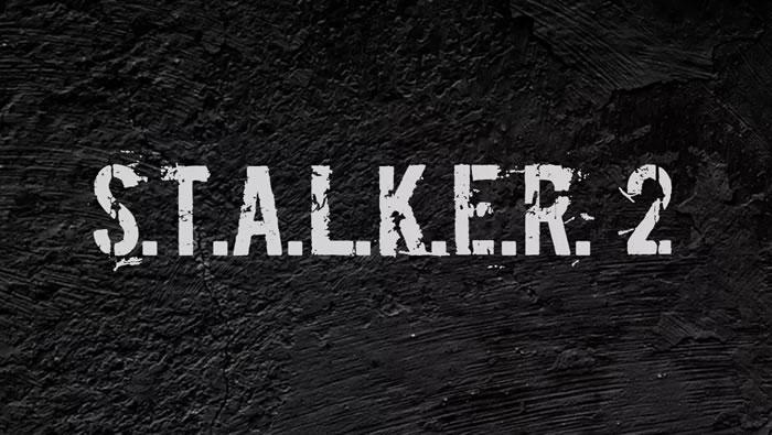 【速報】『S.T.A.L.K.E.R.2』、キタ━━━━(゚∀゚)━━━━!!