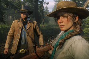 img5655 06 300x200 - Red Dead Redemption 2、2300万本突破