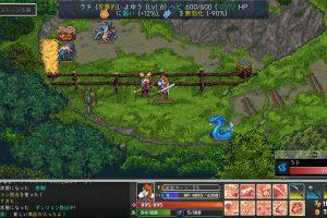 nQCAL2F 300x200 - ローグライク「Tangledeep」Switch版が1週間でSteam版の売上を抜く 売上トップは日本