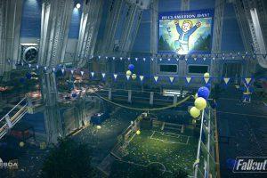 20190326 88134 header 696x392 300x200 - 『Fallout 76』がSteamでプレイ出来る様になるぞ Steamで出せおじさん、これで満足か?