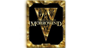 293054 384x200 - 『The Elder Scrolls』シリーズ25周年 1日限定で『Morrowind』を無料配布