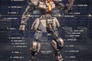 BneAthA 300x200 - 【朗報】switchにまたまたロボットアクションゲームの発売が決定!!