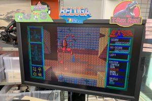 D1VZ21UU8AMAlfn 300x200 - シューティングゲームはなぜマイナージャンルになってしまったのか