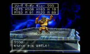 UEOAdNx 300x180 - 『毒』←この状態異常が強いゲーム、本気でポケモン以外ない説