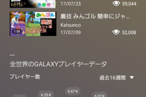 UQs912c 300x200 - ファワードワークス新作 「ディスガイアRPG」サービス開始!→即メンテ