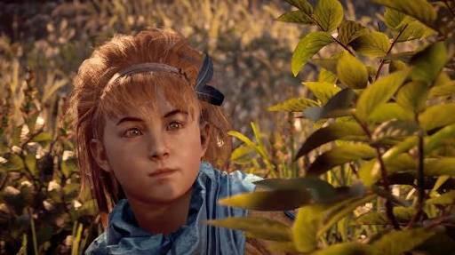 UgyL3h9 - 可愛い女の子が主人公の傑作ゲーム