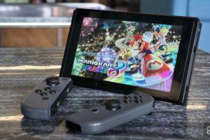 dims 300x200 - 【朗報】任天堂、自社スマートフォン発売を検討中?「Nintendo Switchと統合できる」デバイスのうわさ