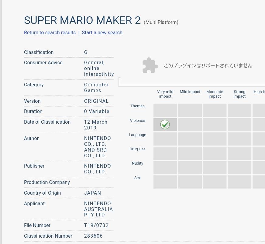 【任天堂】コナミ、悪魔城ドラキュラコレクションを複数のゲーム機で発売か