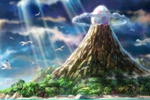 f81fd2e4c52864042852c112ce927ae2 5 300x200 - 【噂】任天堂、夢島リメイクの他にもうひとつ「ゼルダ」を発売か?