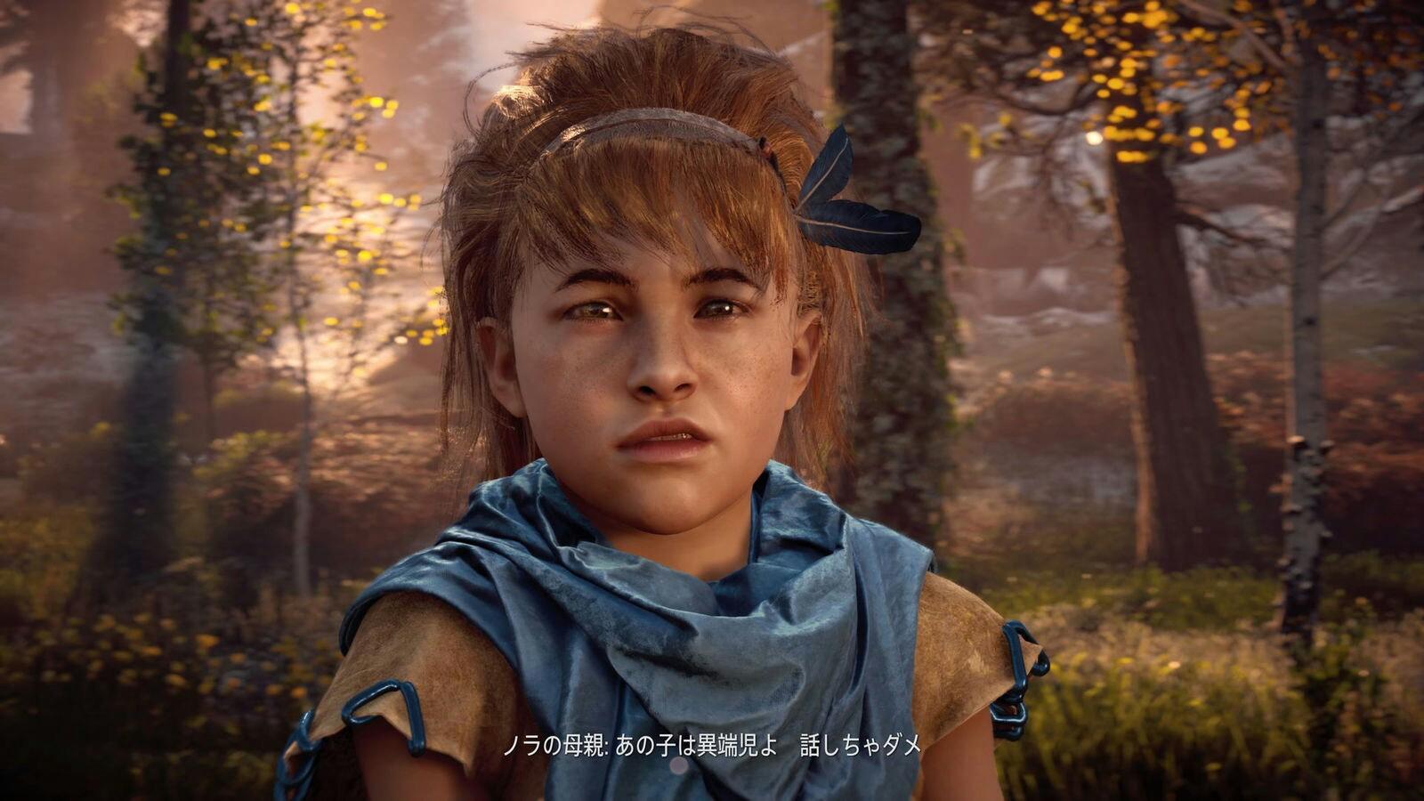 khEiHRF - 可愛い女の子が主人公の傑作ゲーム