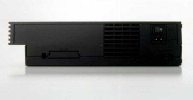 ps2 3 384x200 - 「プレイステーション2」DVD-Videoも再生できて 39,800円