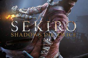 screenshot 3 1 300x200 - 【朗報】PS4最後の大作ソフト「SEKIRO」新規IPにして初週15万本の大ヒットを記録