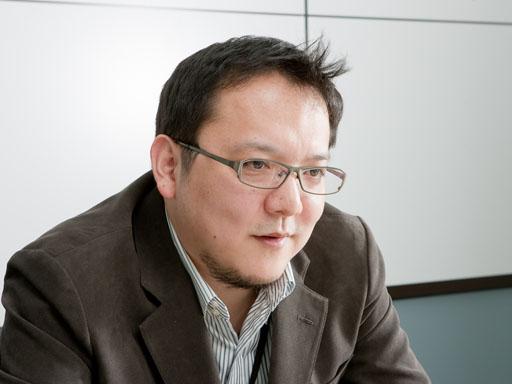 【SEKIRO】宮崎氏「スタミナゲージ無くし、体幹システムを新たに作りましょう」 大正解だった件